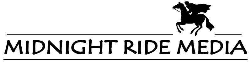 Midnight Ride Media