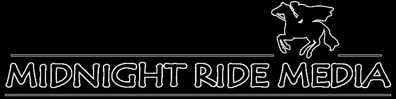 Midnight Ride Media