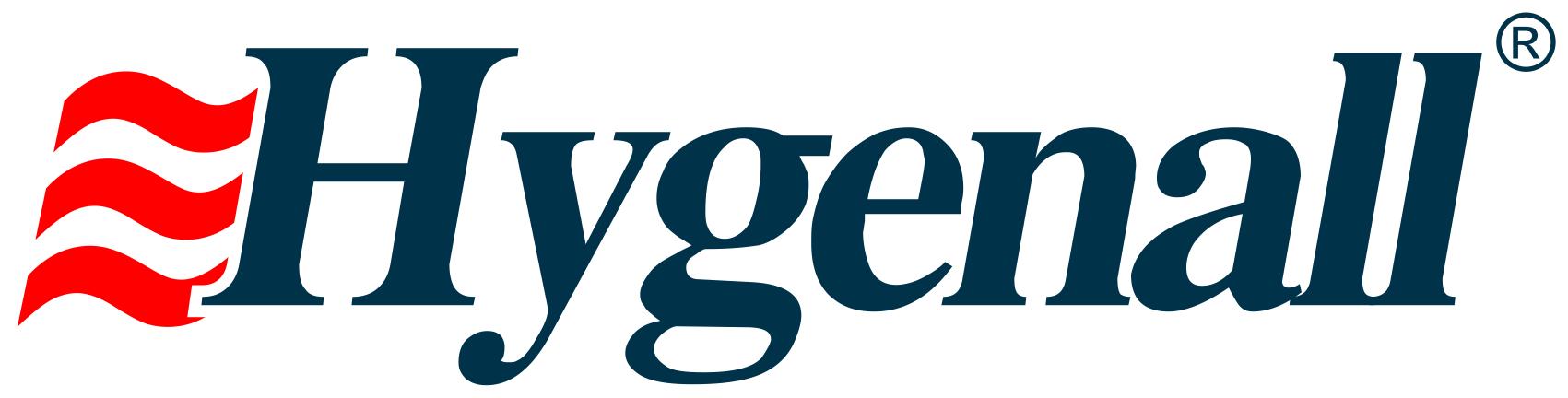 2015-Hygenall-Logo
