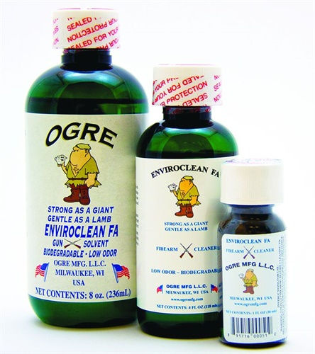 M-Prods-OgreMfg-Enviroclean-FA-line-up-1