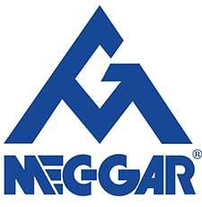 Mec-Gar-Logo