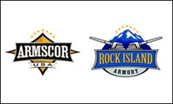 logo_armscore