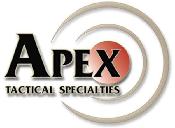 apex-tactical-triggers