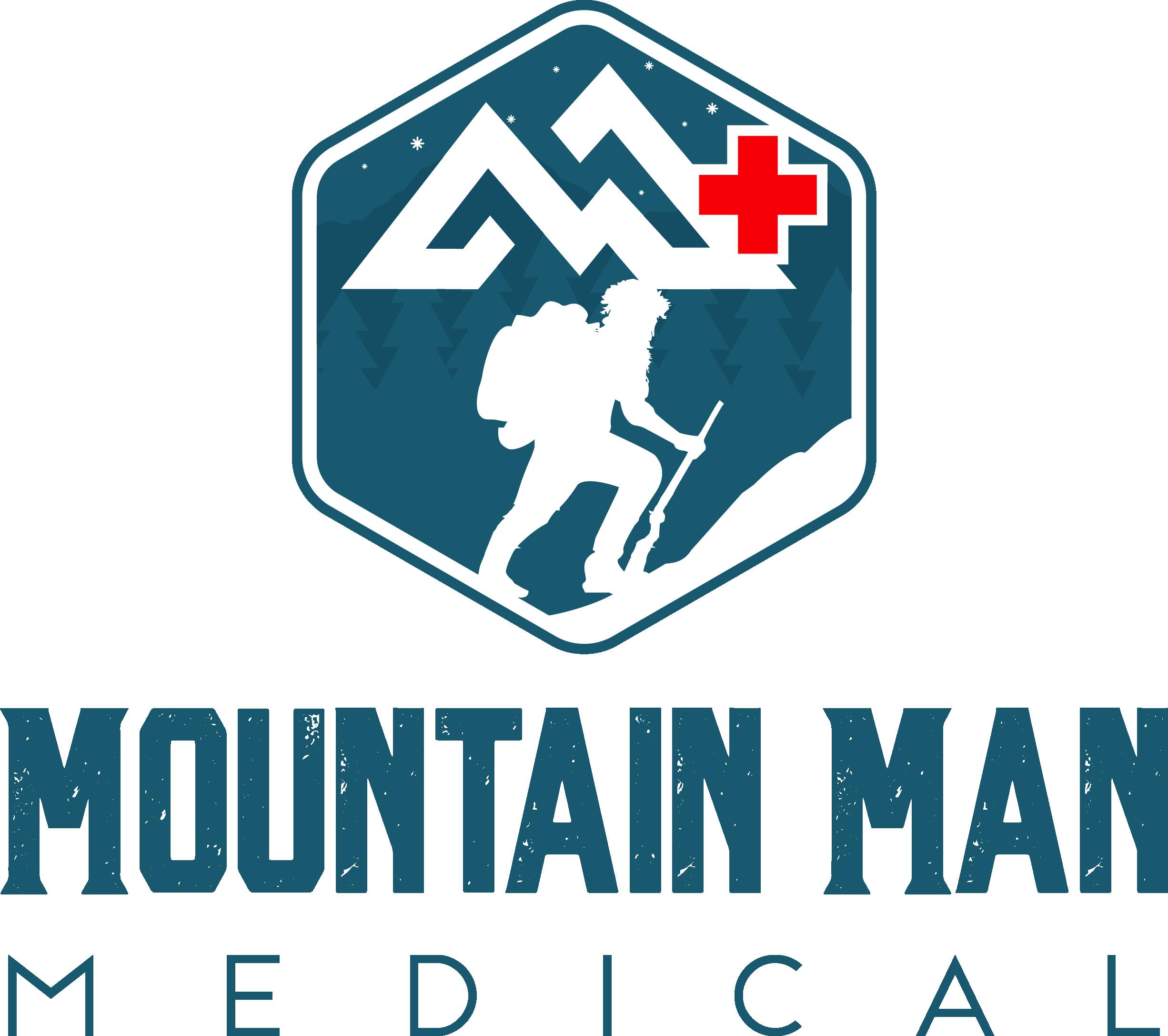 Mountain_Man_Medical_