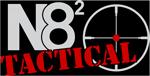 n82_tactical-te