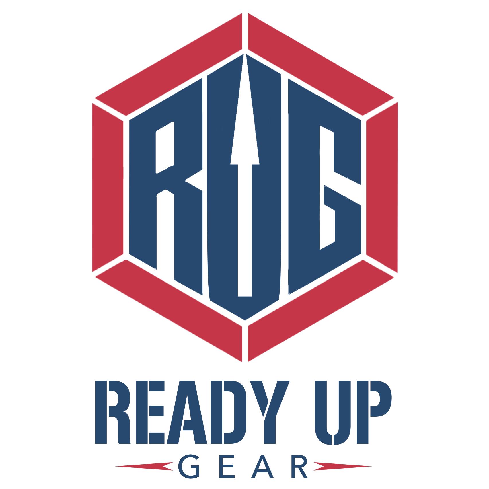 Ready-Up-Gear-Square-Logo
