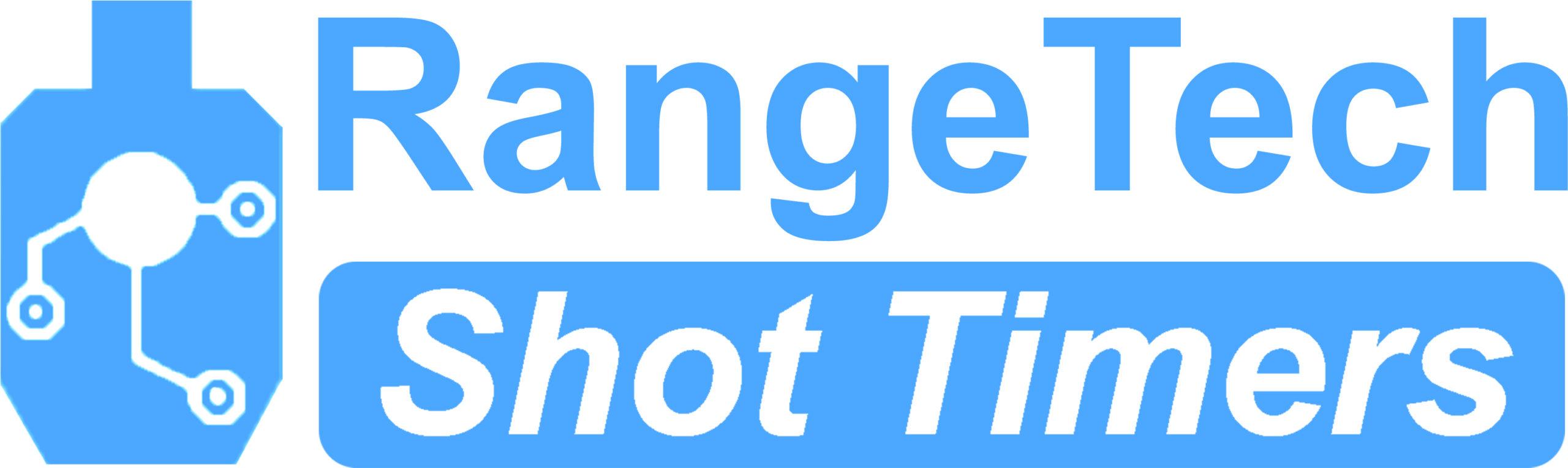 RangeTech Logo 2